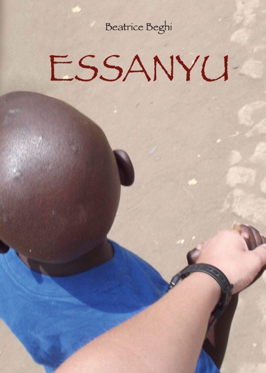 """L'esperienza della missione, nel libro """"Essanyu"""" di Beatrice Beghi"""