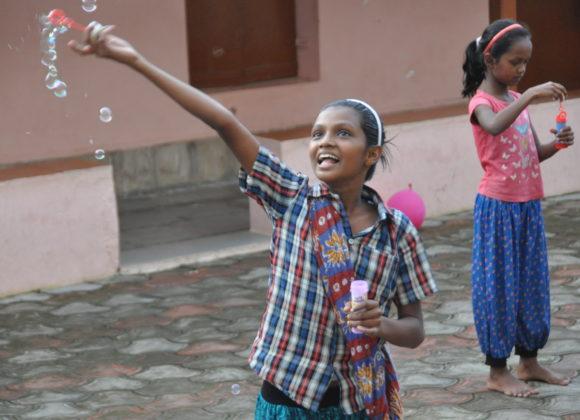 India, l'esperienza dell'incontro