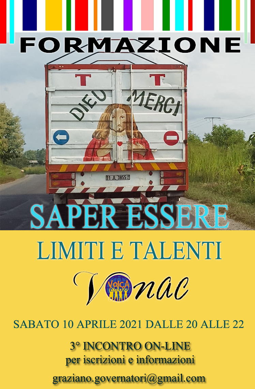 Vonac Italia, terzo appuntamento del percorso formativo